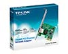 TP-Link TG-3468Gigabit PCI Express Network Card