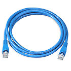 15 ft CAT 6 Standard High Performance Gigabit Cable