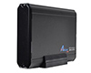 "Air-Link 3.5"" For Sata Hard Drive USB 3.0 External Case"