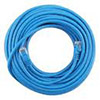 50 ft CAT 6 Standard High Performance Gigabit Cable