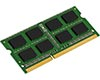 Kingston 4GB DDR3 1333MHZ SODIMM