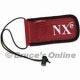 NXE Barrel Sleeve Red