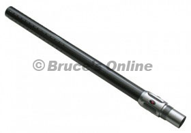 A5/BT Nightstick Barrel 14""