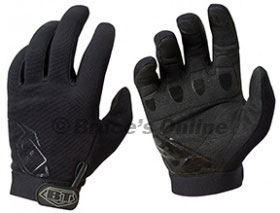 BT Sniper Gloves (full finger)