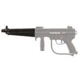 A5 Tippmann Flatline Barrel