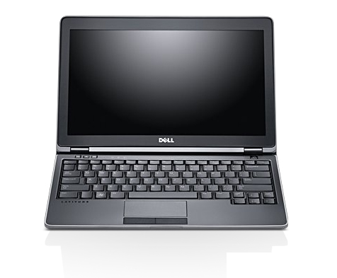 Dell Latitude E6220 (refurbished)