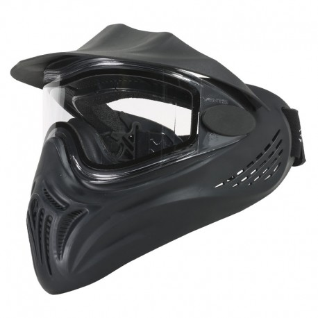 Empire Helix Thermal Goggle blk