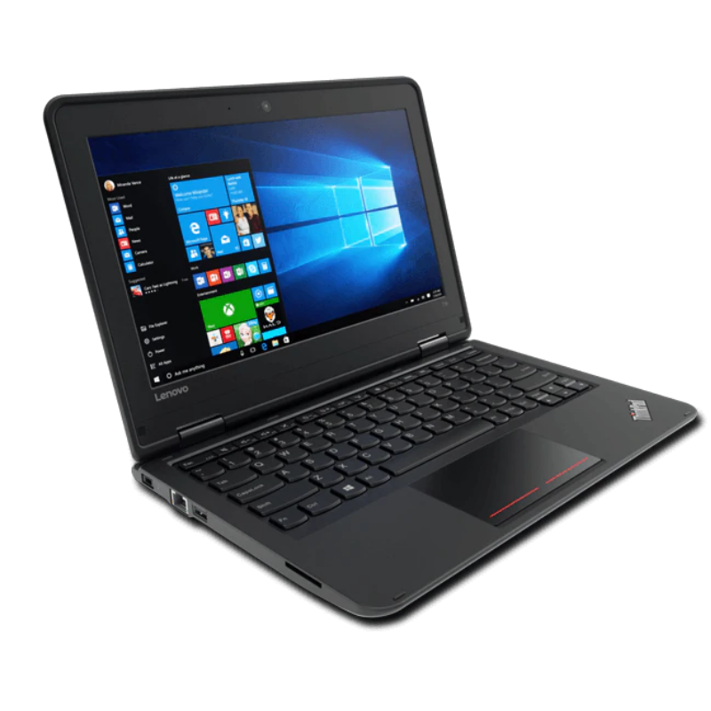 Lenovo Thinkpad 11e Grade A Refurbished