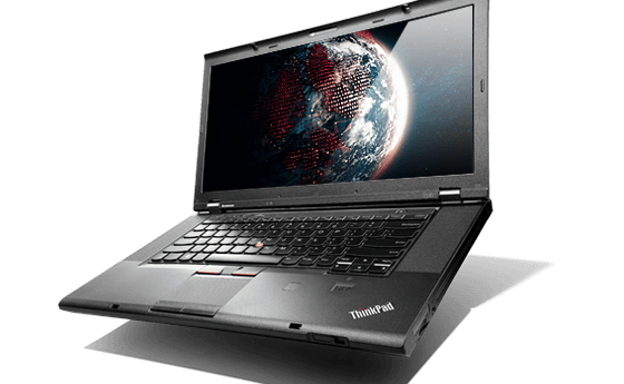 Lenovo Thinkpad T530 Refurbished Grade A